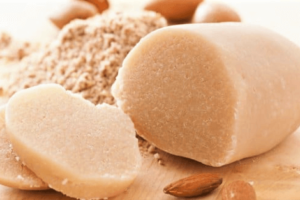 Como hacer Mazapanes de cacahuate